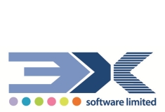 3x software